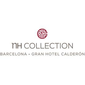 NH Collection Calderon
