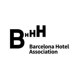 Gremi Hotels de Barcelona