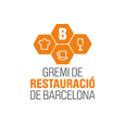 Gremi de Restauració de Barcelona