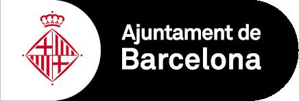 Barcelona Unique Shops   Barcelona Shopping City