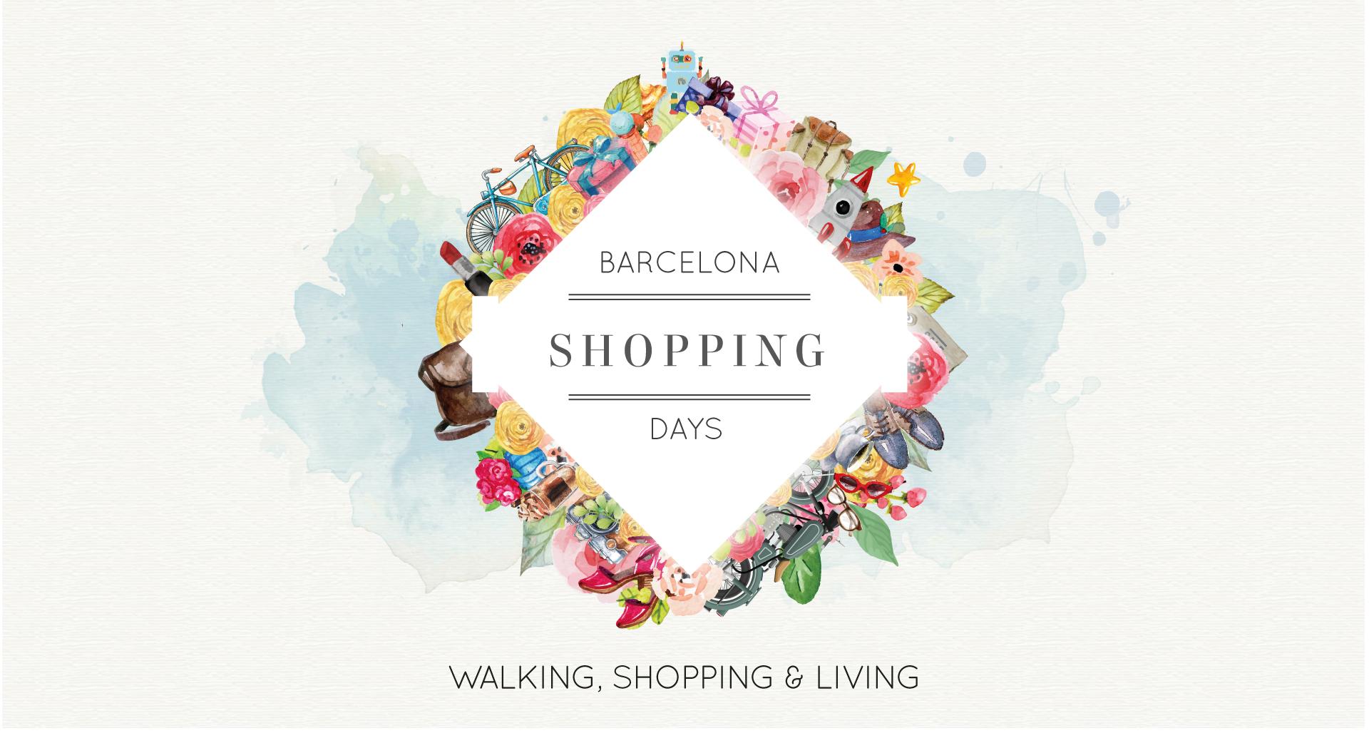 | Home | Barcelona Shopping Line