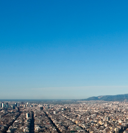 Descubre lo  