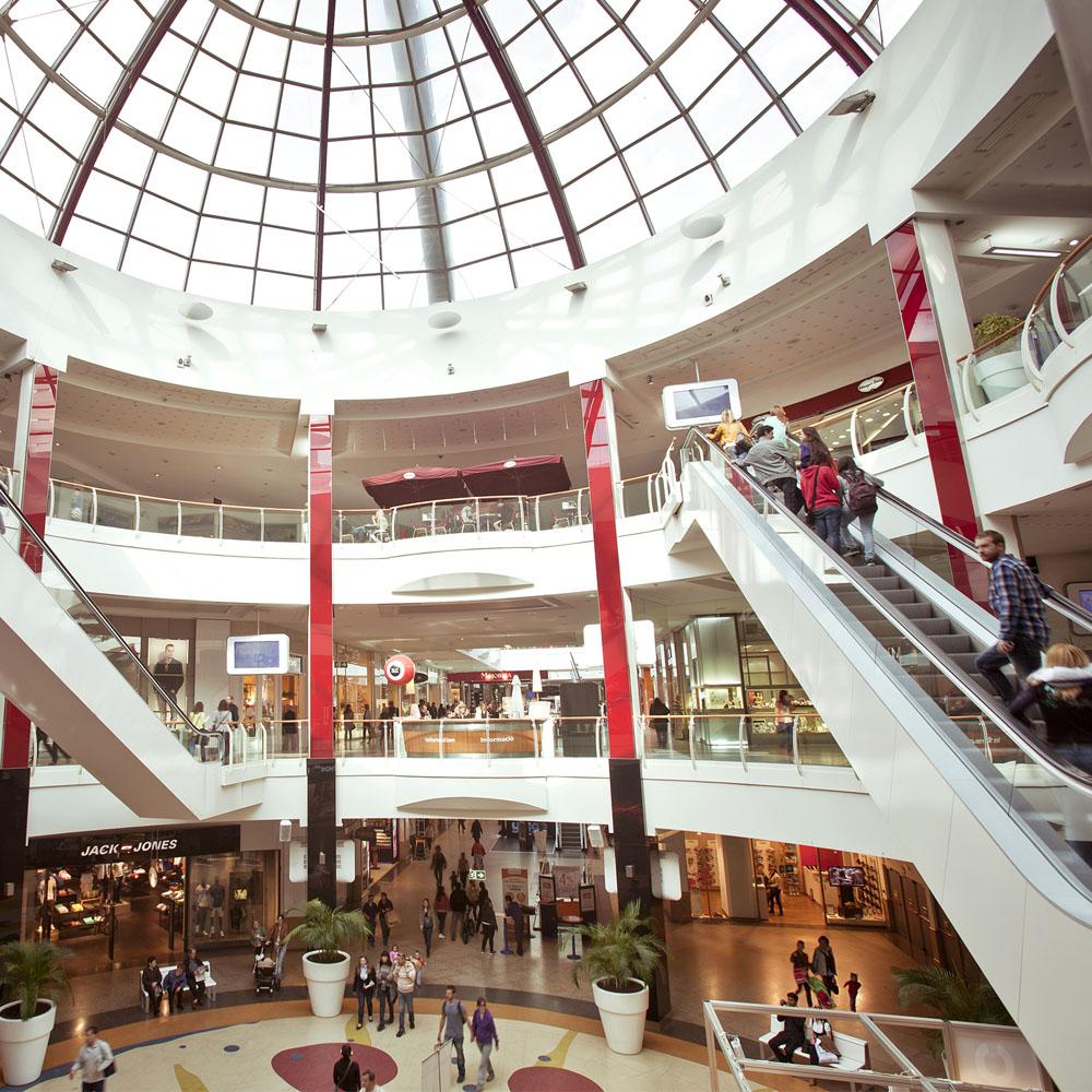Encuentra el regalo ideal para el Día del Padre en los Centros Comerciales de Barcelona | Barcelona Shopping Line