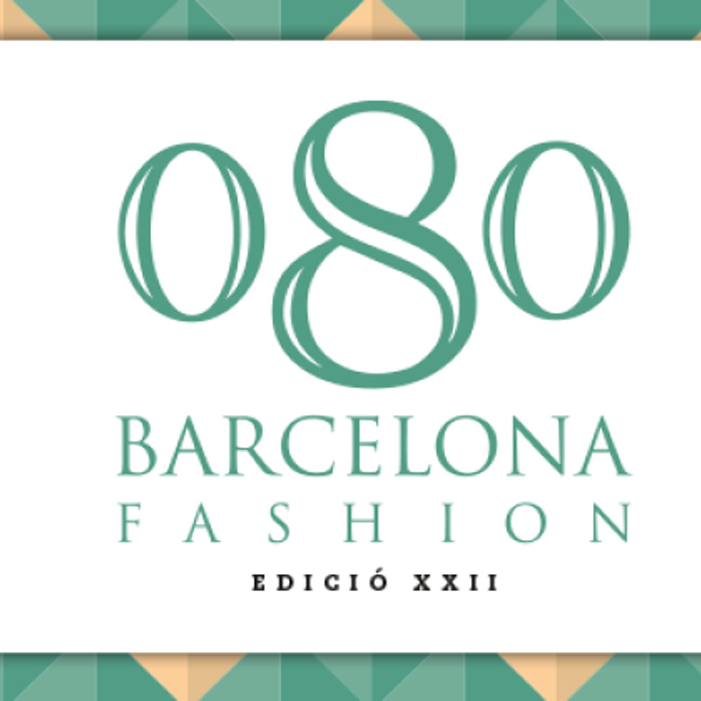 080 Barcelona Fashion edición XXII | Barcelona Shopping City