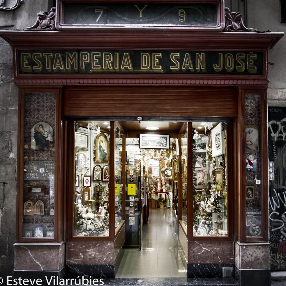 27th edition of the Rosa de Plata awards | Barcelona Shopping City