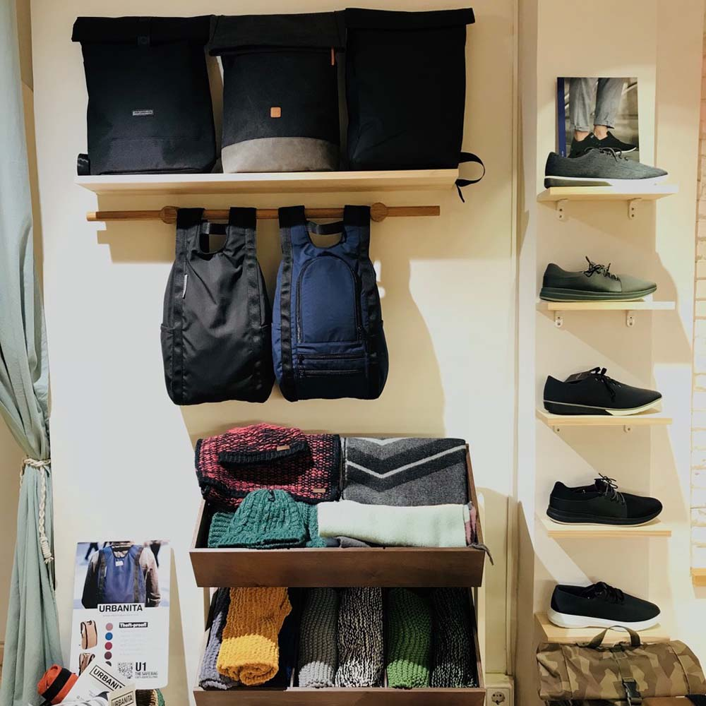 Find the best gift for him, Happy Father's Day! | Barcelona Shopping City