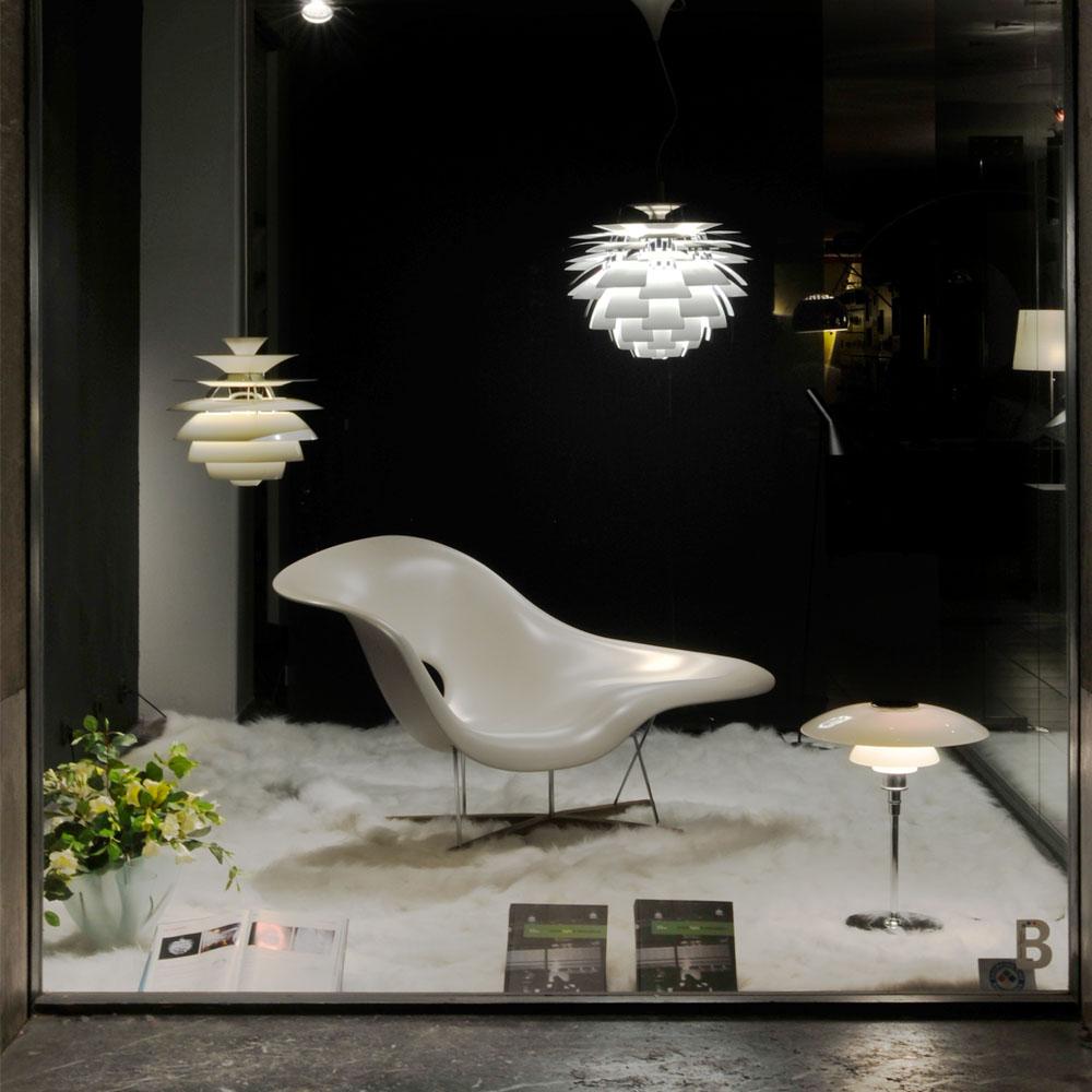 Punto Luz | Barcelona Shopping City | Diseñadores, Hogar, Moda y Diseñadores
