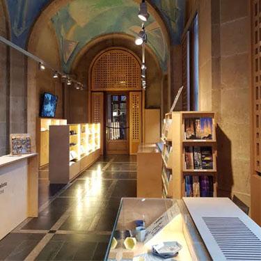 BCN Original Shops | Barcelona Shopping City | Artesanía y regalos