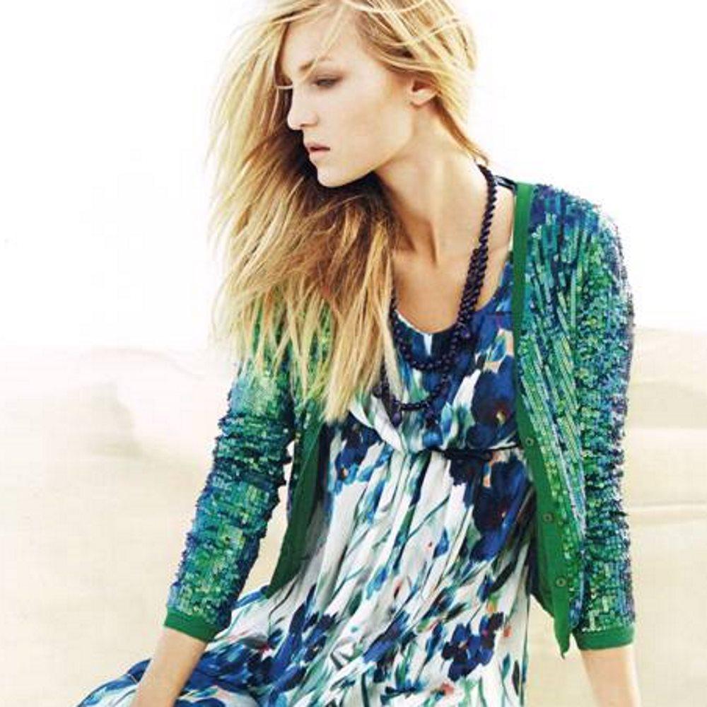 Felgar | Barcelona Shopping Line | Moda