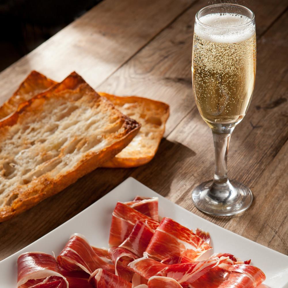 Andreu, Xarcuteria i Tastets | Barcelona Shopping City | Gourmet y colmados