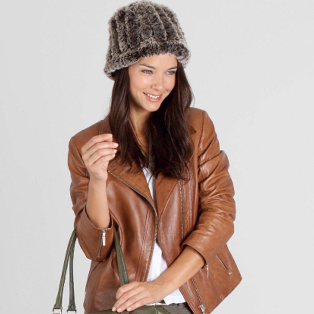 Pelleteria Solsona | Barcelona Shopping Line | Moda