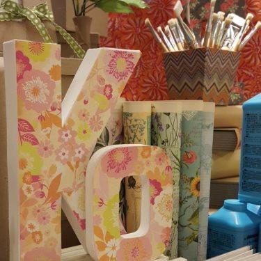 Konema | Barcelona Shopping Line | Artesanía y regalos