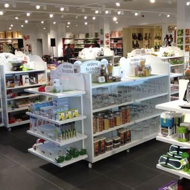 Casa Viva | Barcelona Shopping Line | Hogar