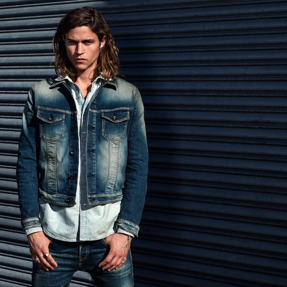 Jack & Jones | Barcelona Shopping City | Moda y Diseñadores