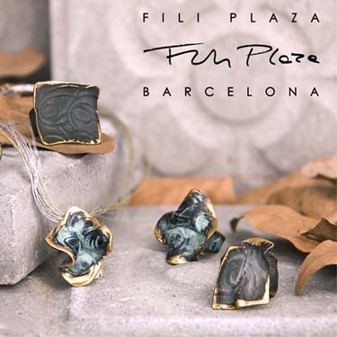 Fili Plaza Barcelona | Barcelona Shopping City | Independent designers