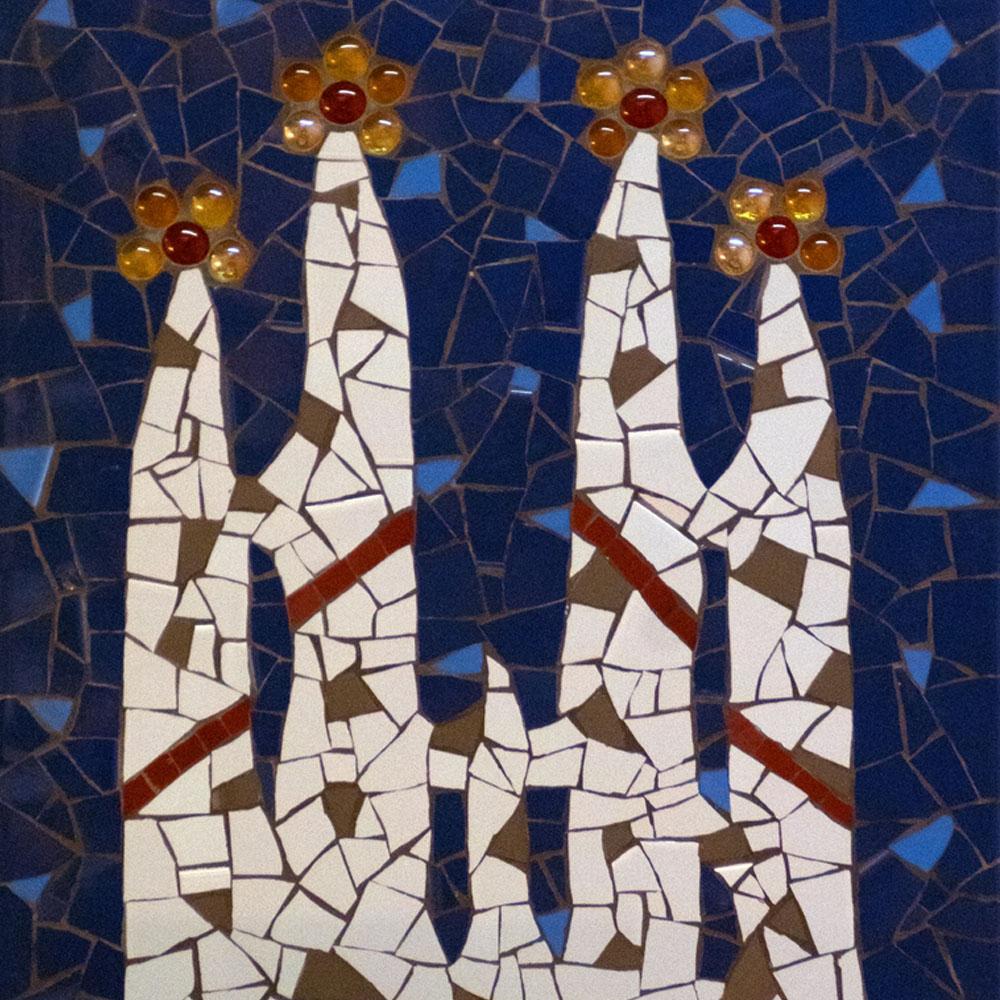 Mosaiccos | Barcelona Shopping City | Artesanía y regalos