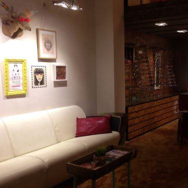 Bassol Gallery | Barcelona Shopping Line | Ópticas