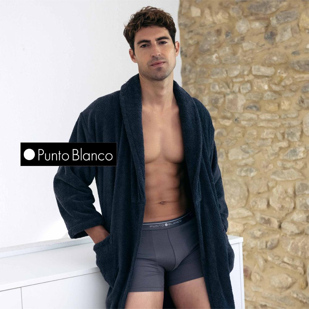 Punto Blanco | Barcelona Shopping City | Moda