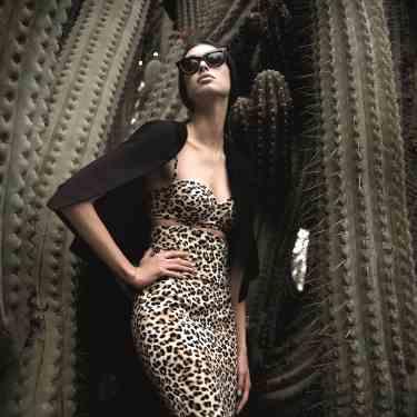 Etxart & Panno | Barcelona Shopping Line | Moda