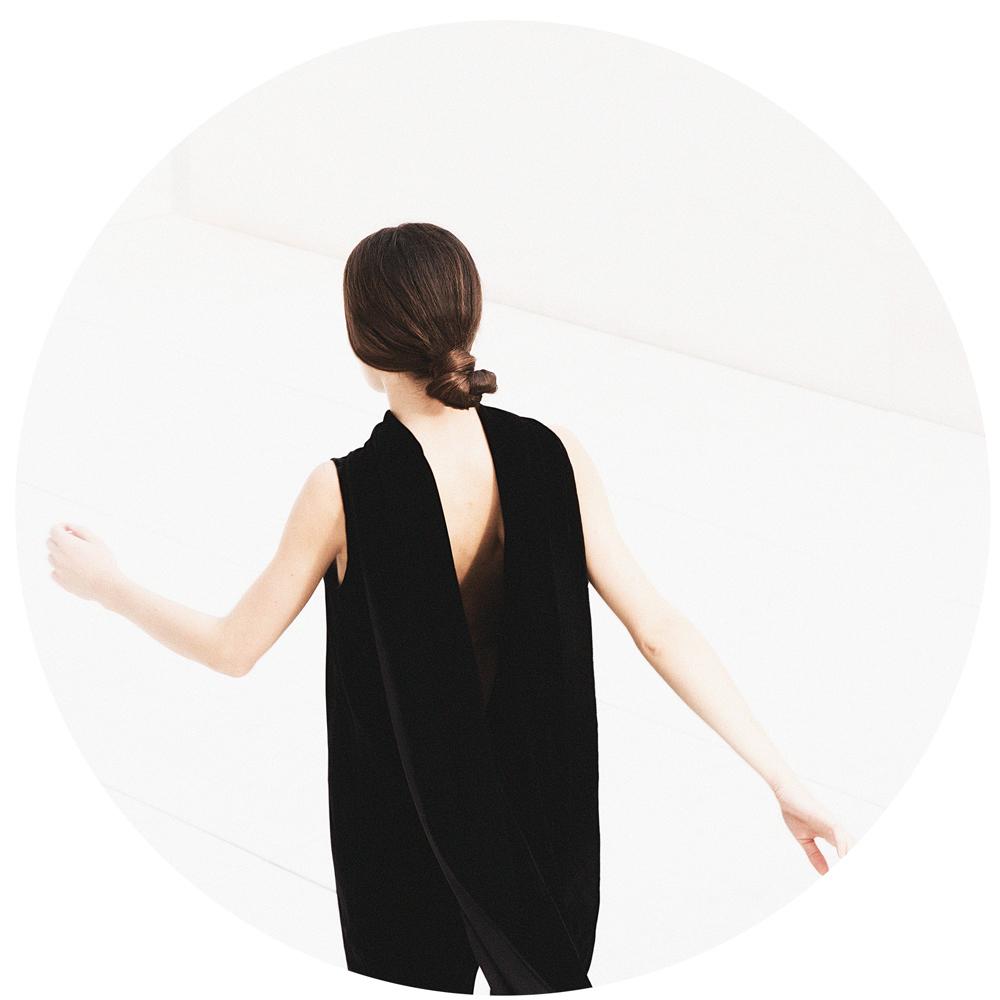 Cortana | Barcelona Shopping Line | Moda