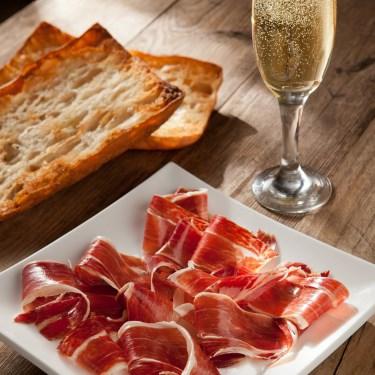 Andreu, Xarcuteria i Tastets | Barcelona Shopping City | Gurmet i queviures