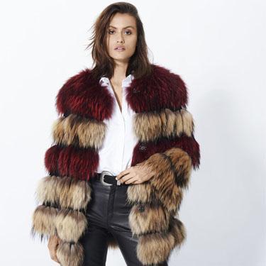 Nicolas Prieto BCN | Barcelona Shopping Line | Moda