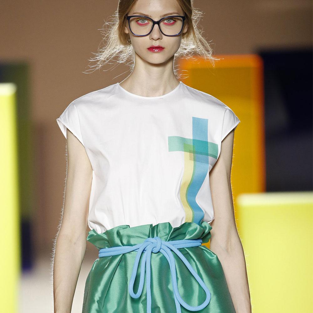 Antonio Miro | Barcelona Shopping Line | Moda