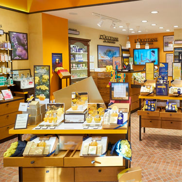 L'Occitane | Barcelona Shopping City | Belleza