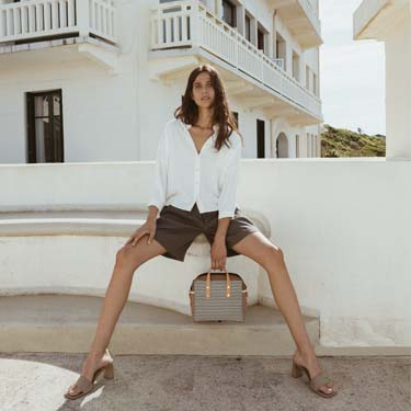 Skunkfunk | Barcelona Shopping City | Moda sostenible