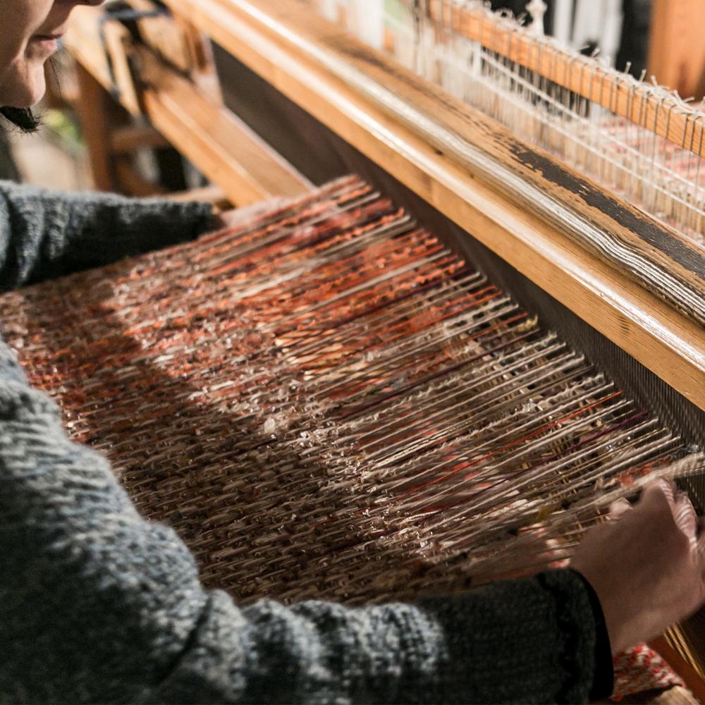 Estudi Tèxtil | Barcelona Shopping City | Artesanía y regalos