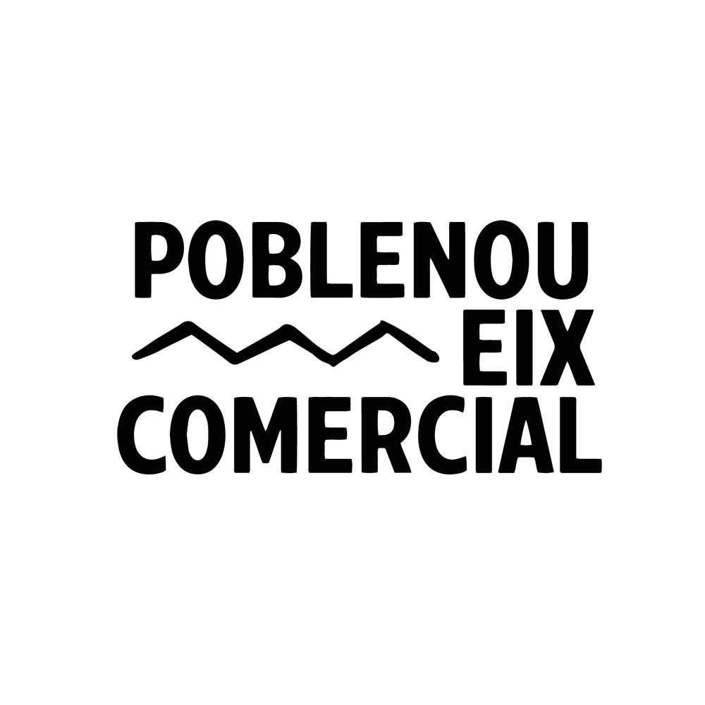Eix Comercial del Poblenou | Barcelona Shopping City | Barcelona Shopping City