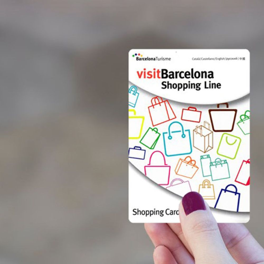Usando la  