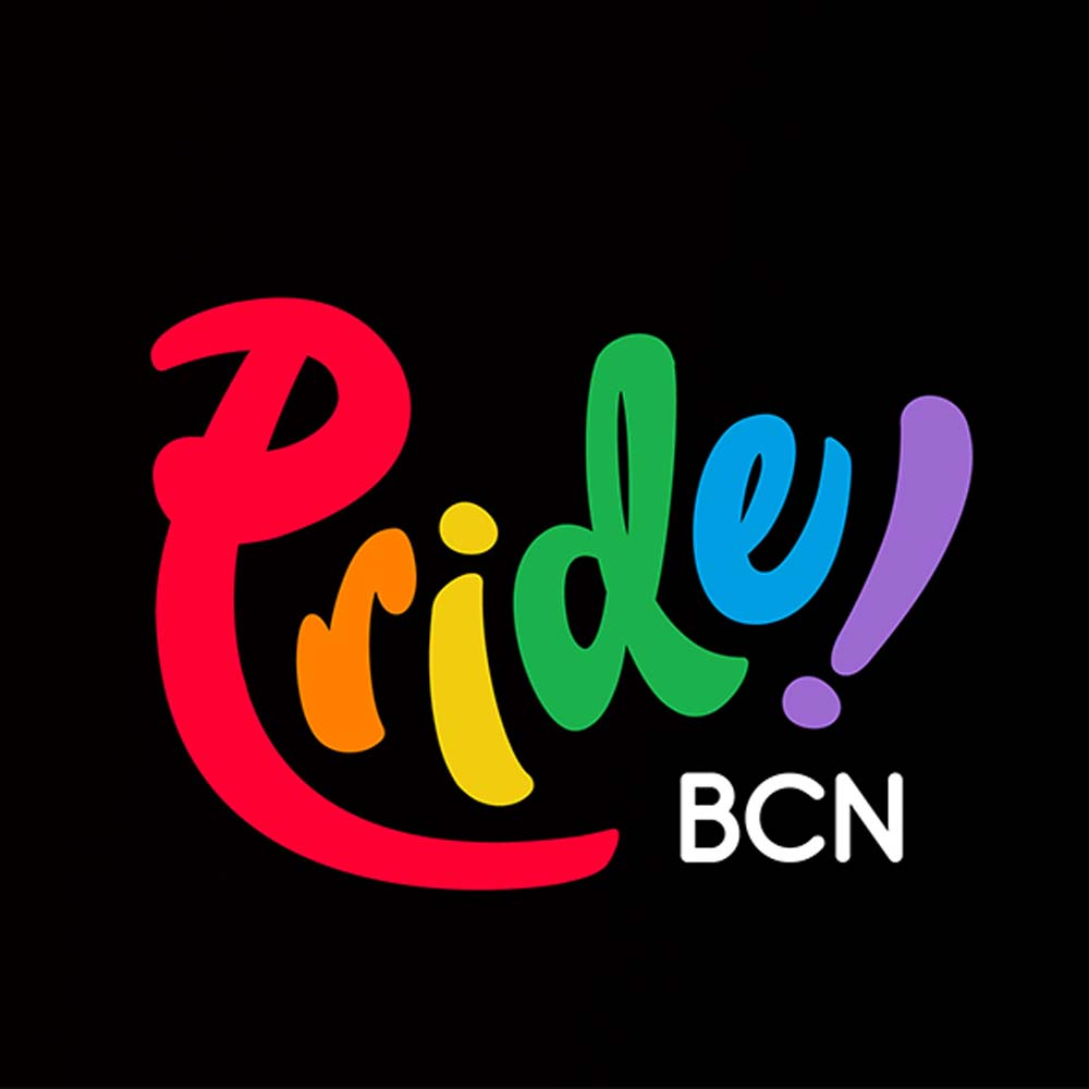 Pride Barcelona 2019 | Barcelona Shopping City