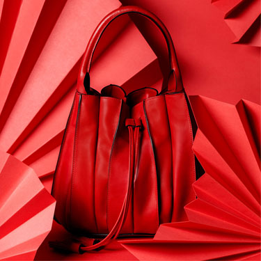 Lupo Barcelona | Barcelona Shopping City | Accessories