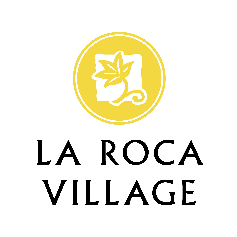 La Roca Village | Barcelona Shopping City | Centros Comerciales