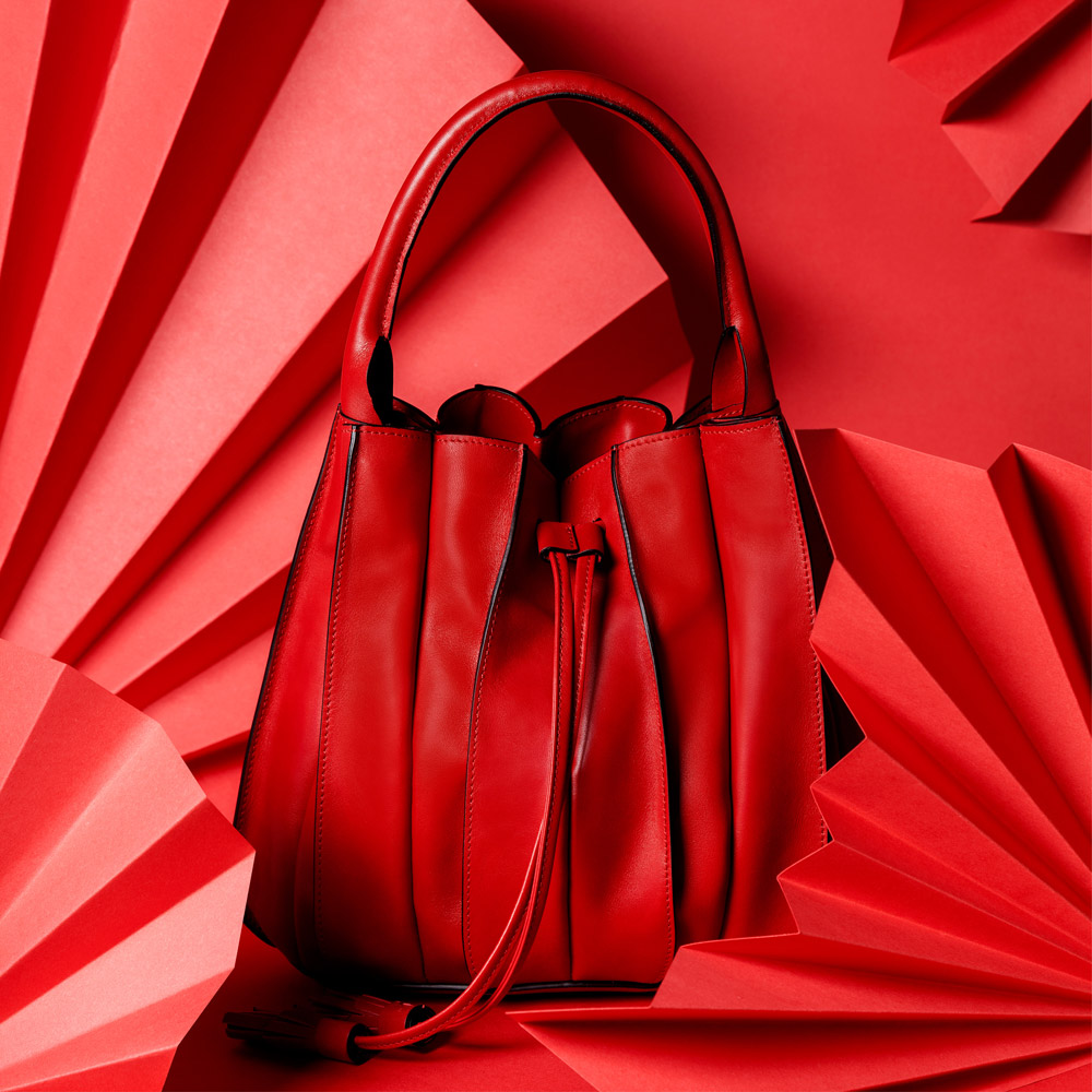 Lupo Barcelona Flagship Store | Barcelona Shopping City | Accessories, Fashion and Designers