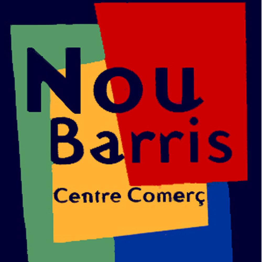 Nou Barris Centre Comerç | Barcelona Shopping City | Barcelona Shopping City