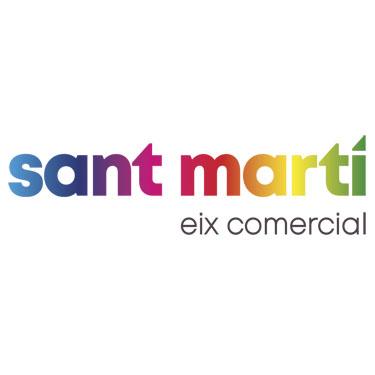 Sant Martí Eix Comercial | Barcelona Shopping City | Magasin