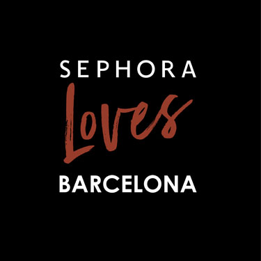Sephora New Store Concept | Barcelona Shopping City | Estetica