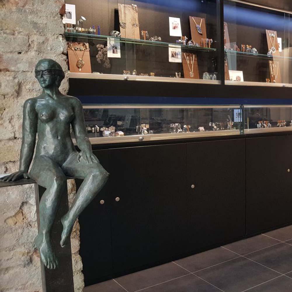 Fili Plaza Barcelona | Barcelona Shopping City | Artesanía y regalos