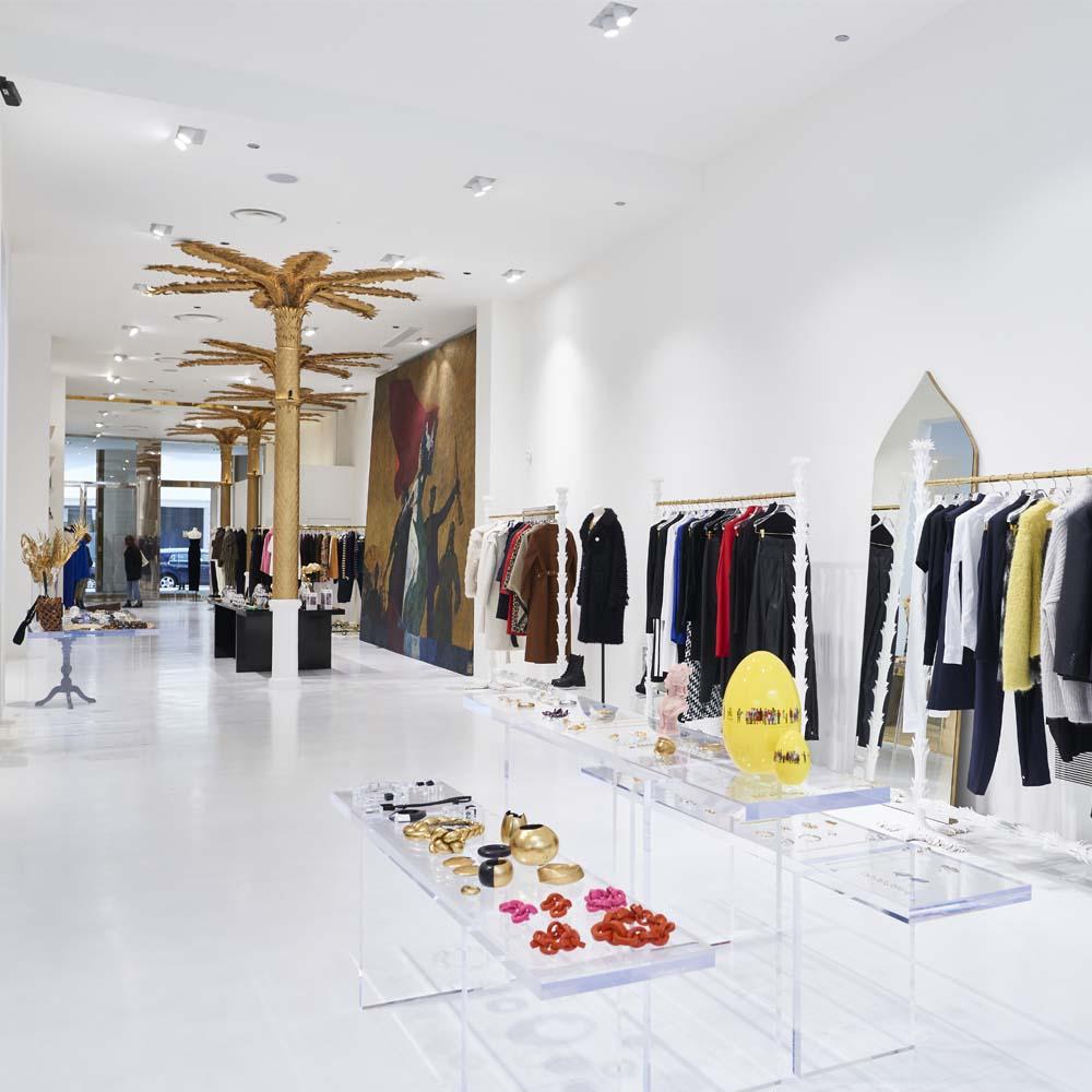 Darial   Barcelona Shopping City   Artesanía y regalos, Complementos, Moda y Diseñadores