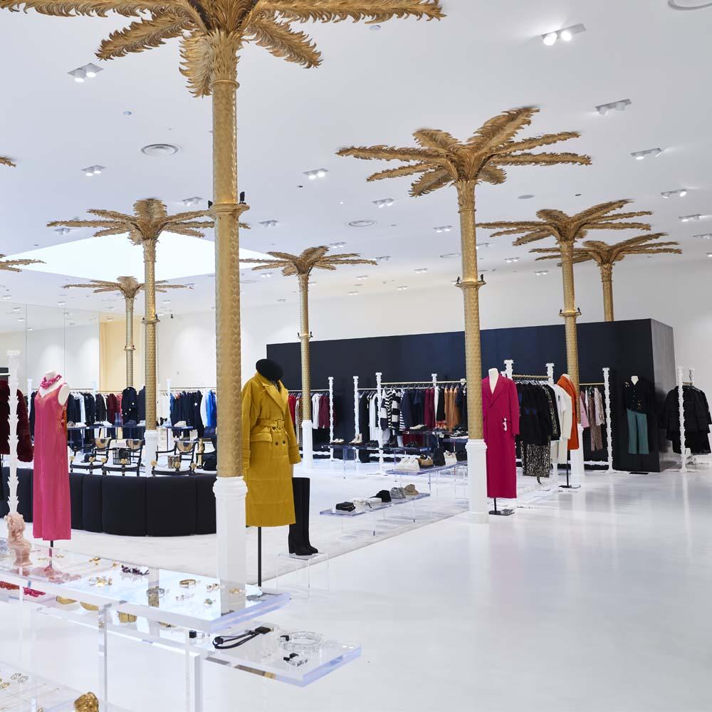 Darial | Barcelona Shopping City | Artesanía y regalos, Complementos, Moda y Diseñadores