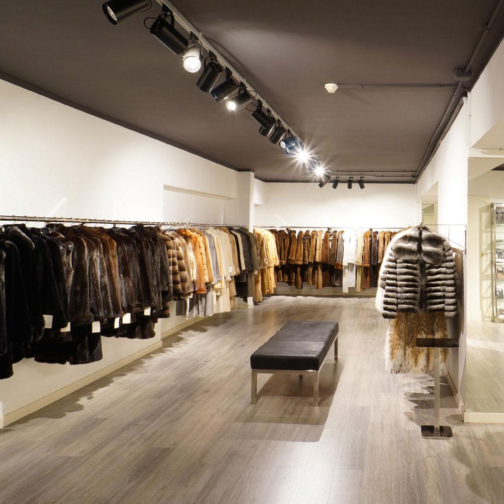 Pelleteria Nicolás Prieto   Barcelona Shopping City   Moda y Diseñadores